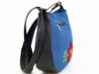 Morral jean bordado MOR0802134