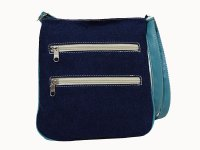 Morral jean bordado MOR030010