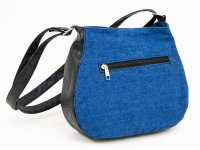Morral jean bordado MOR030013