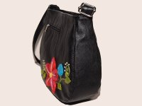Morral bordado MOR010045