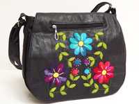 Morral bordado MOR080086